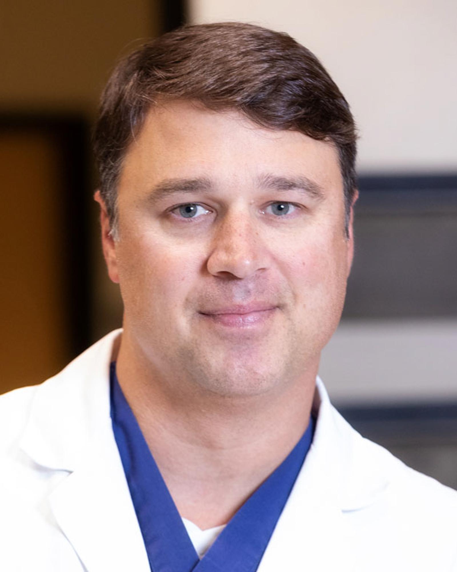 David G. Ferachi, M.D.