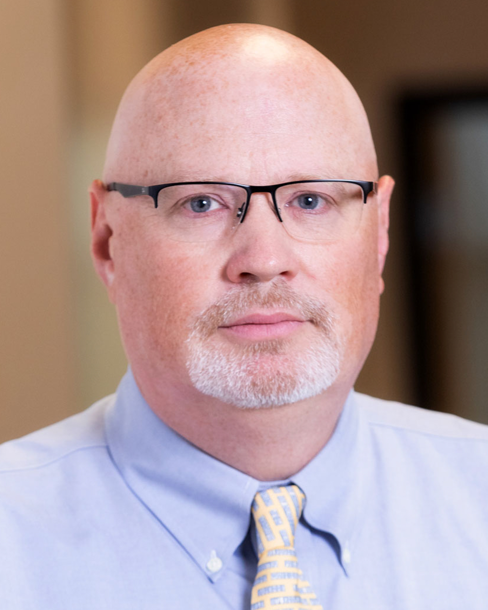 Henry L. Eiserloh, M.D.