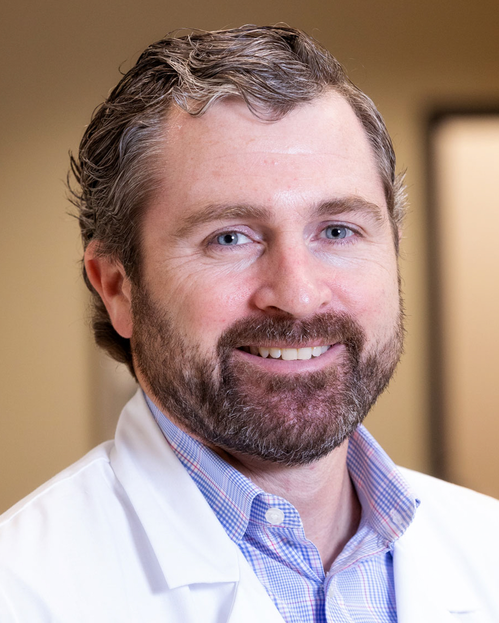 Stephen W Etheredge, M.D.