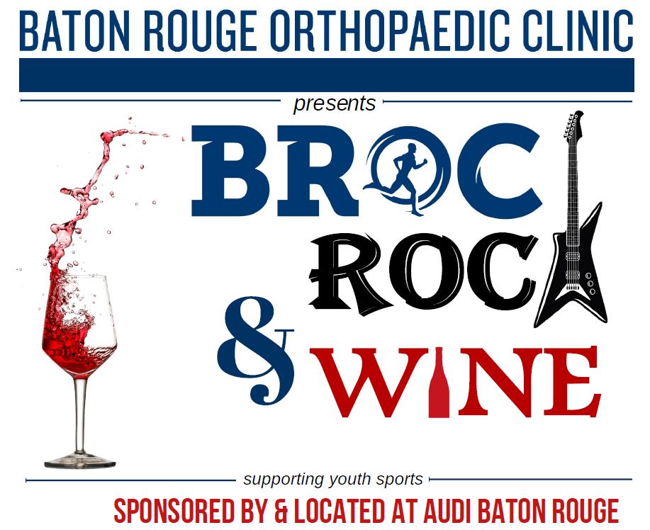 BROC, Rock & Wine Logo.PNG