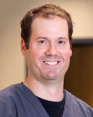 Dr. Wame N. Waggenspack, M.D.