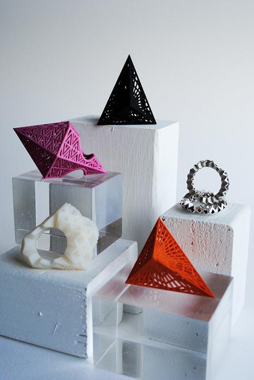 shapeways-objects-jewelry.jpg