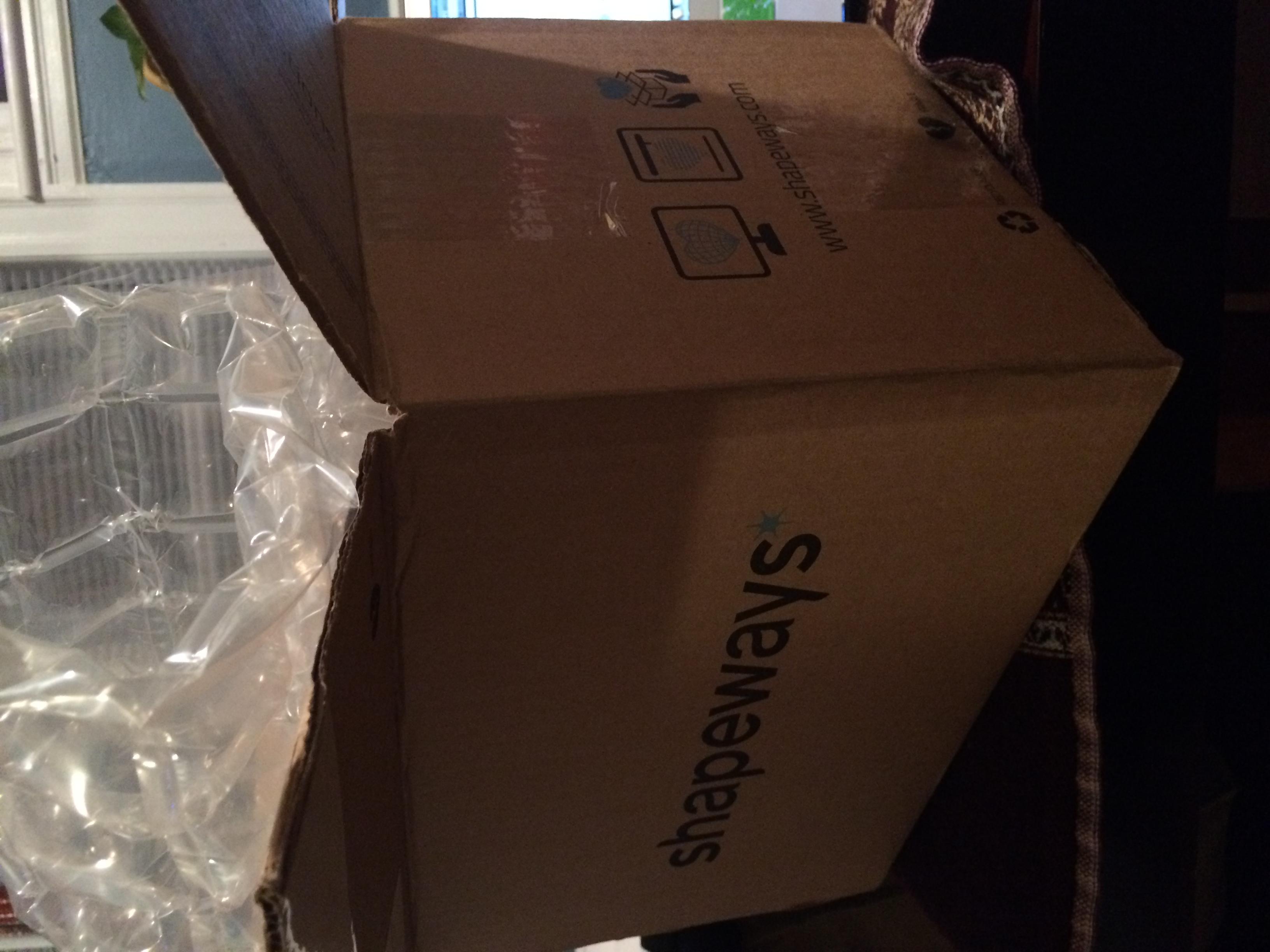 Shapeways box.jpeg