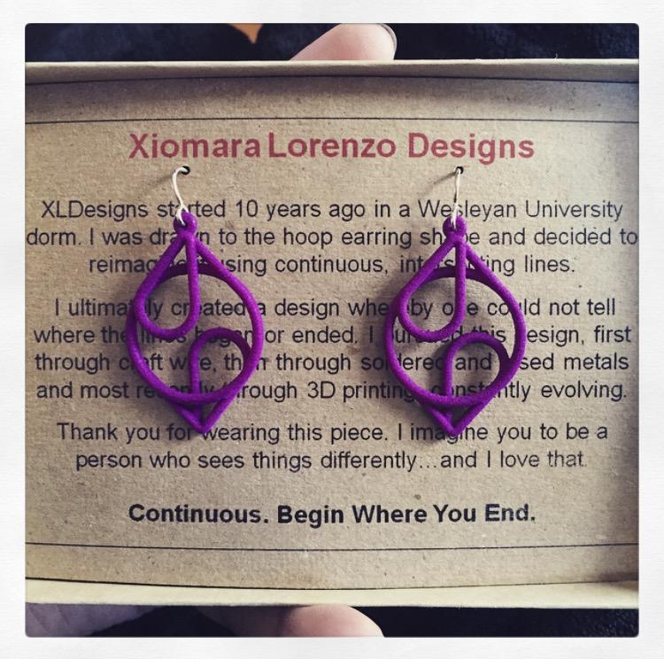Boxed_Purple earrings.jpg