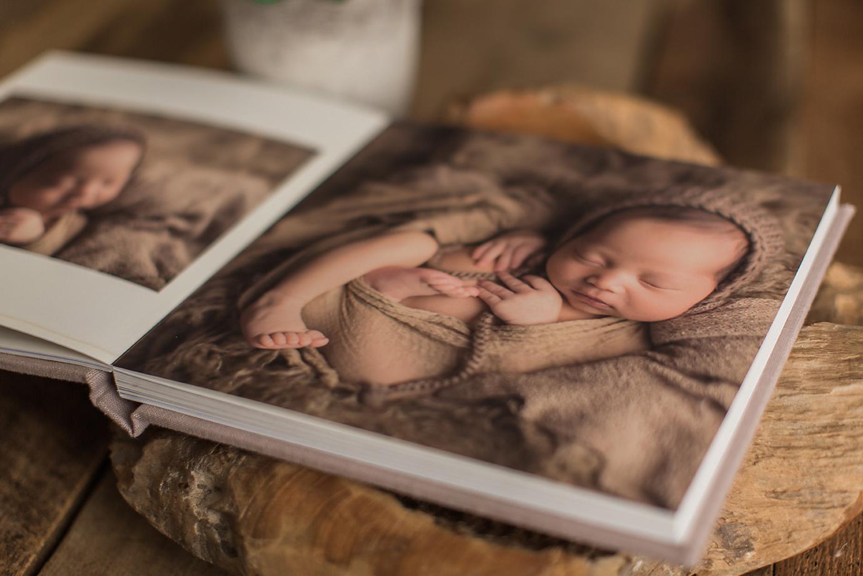 orange-county-newborn-photography-irvine