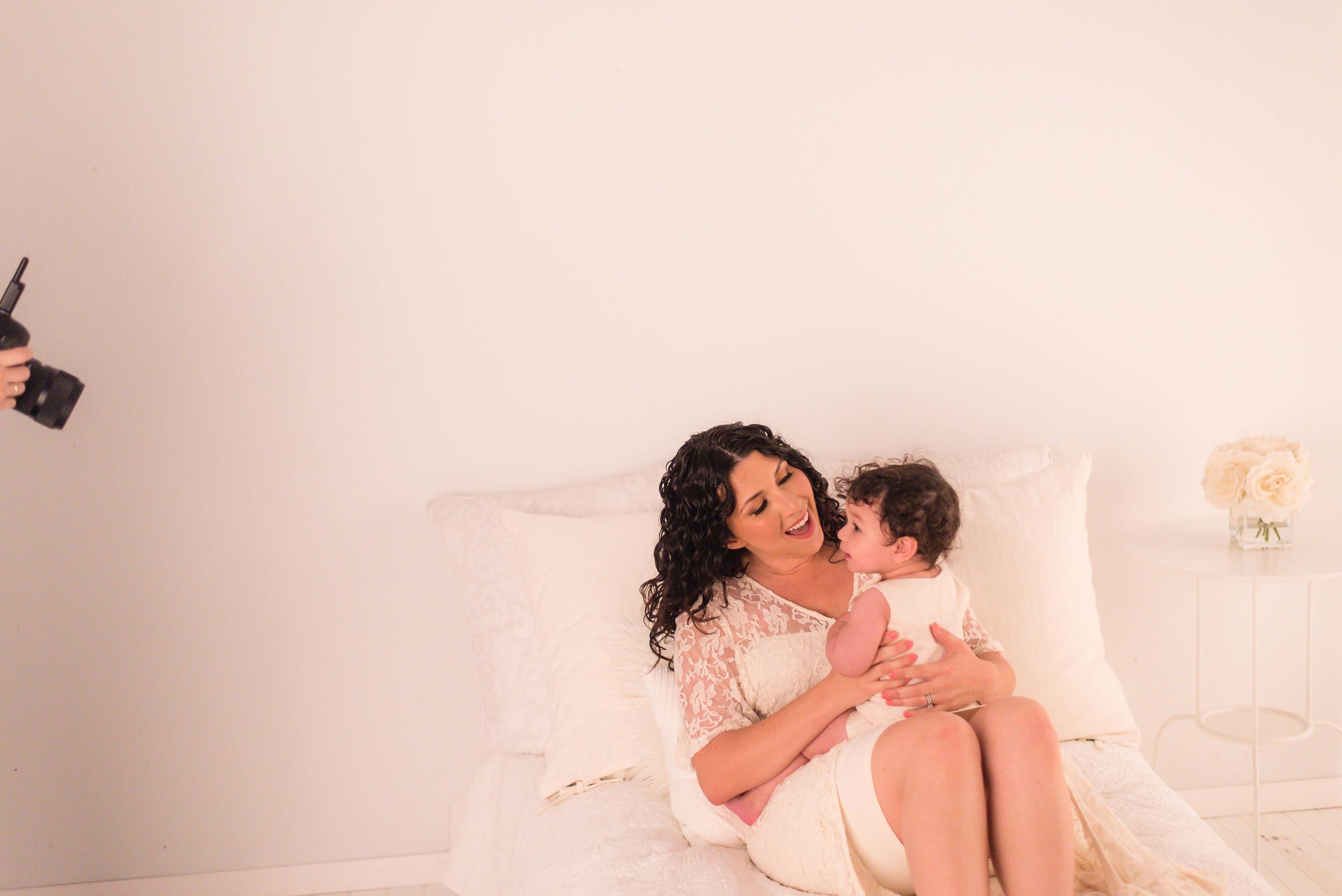 Motherhood event (37 of 105).jpg