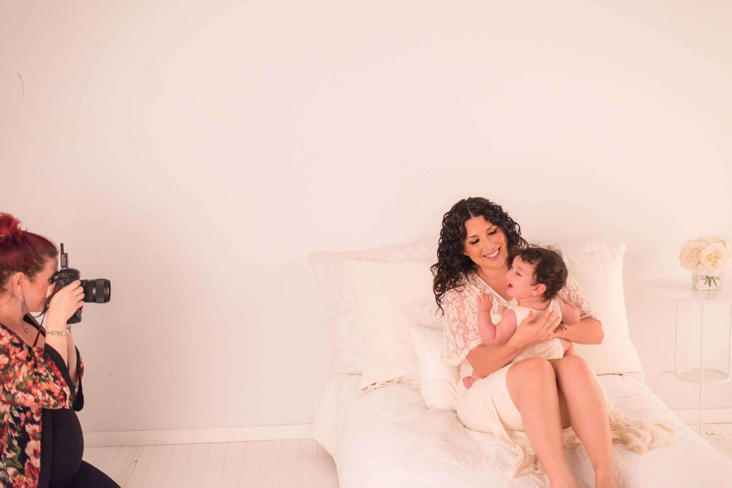 Motherhood event (41 of 105).jpg