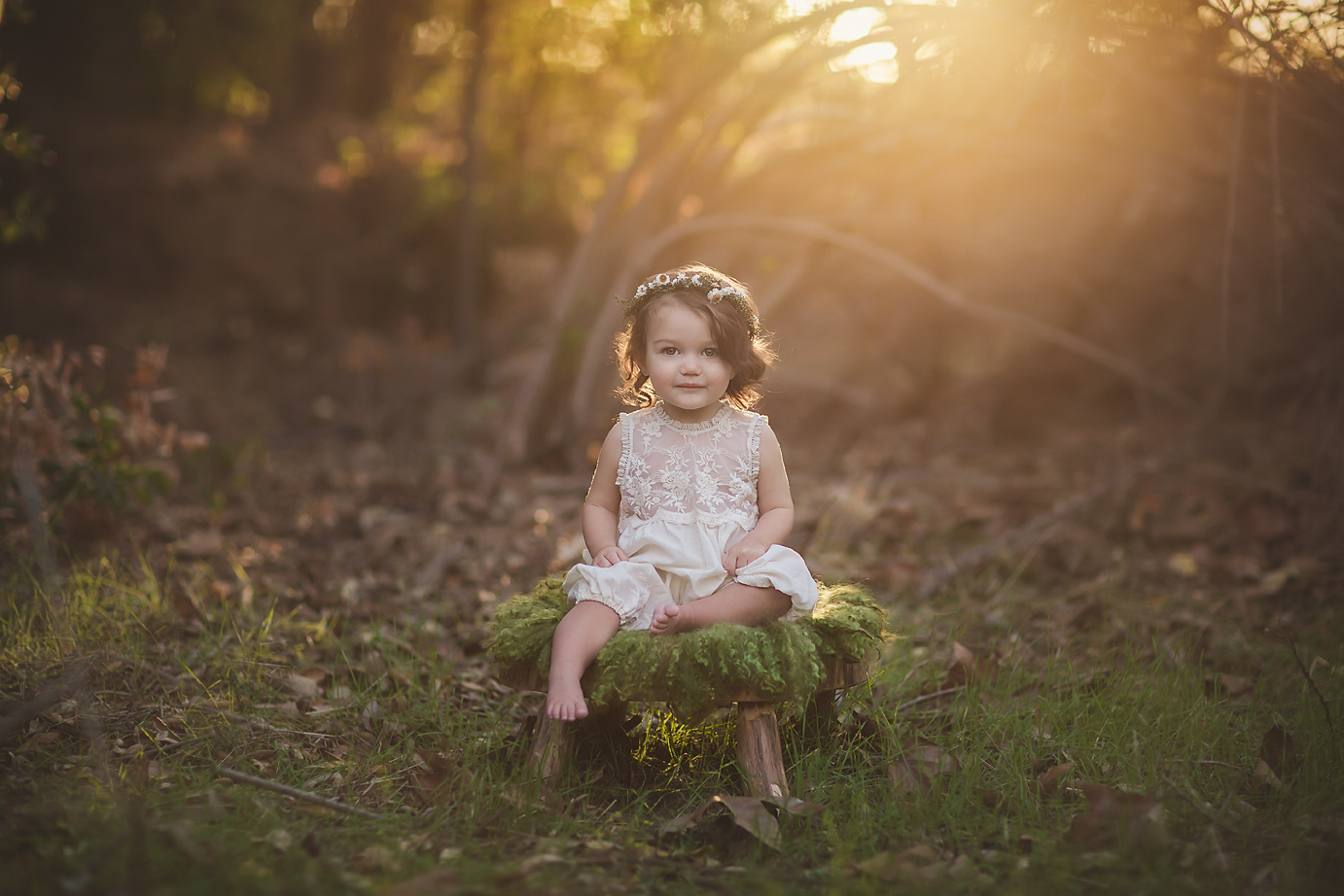baby-photography-mentoring-orange-county