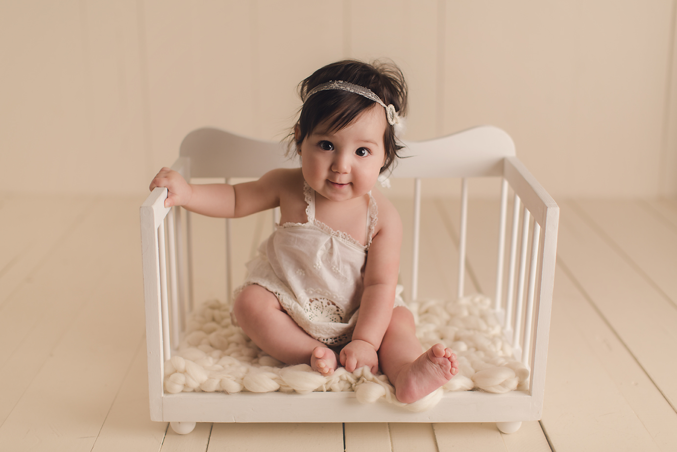irvine-baby-mini-sessions-studio-orange-county