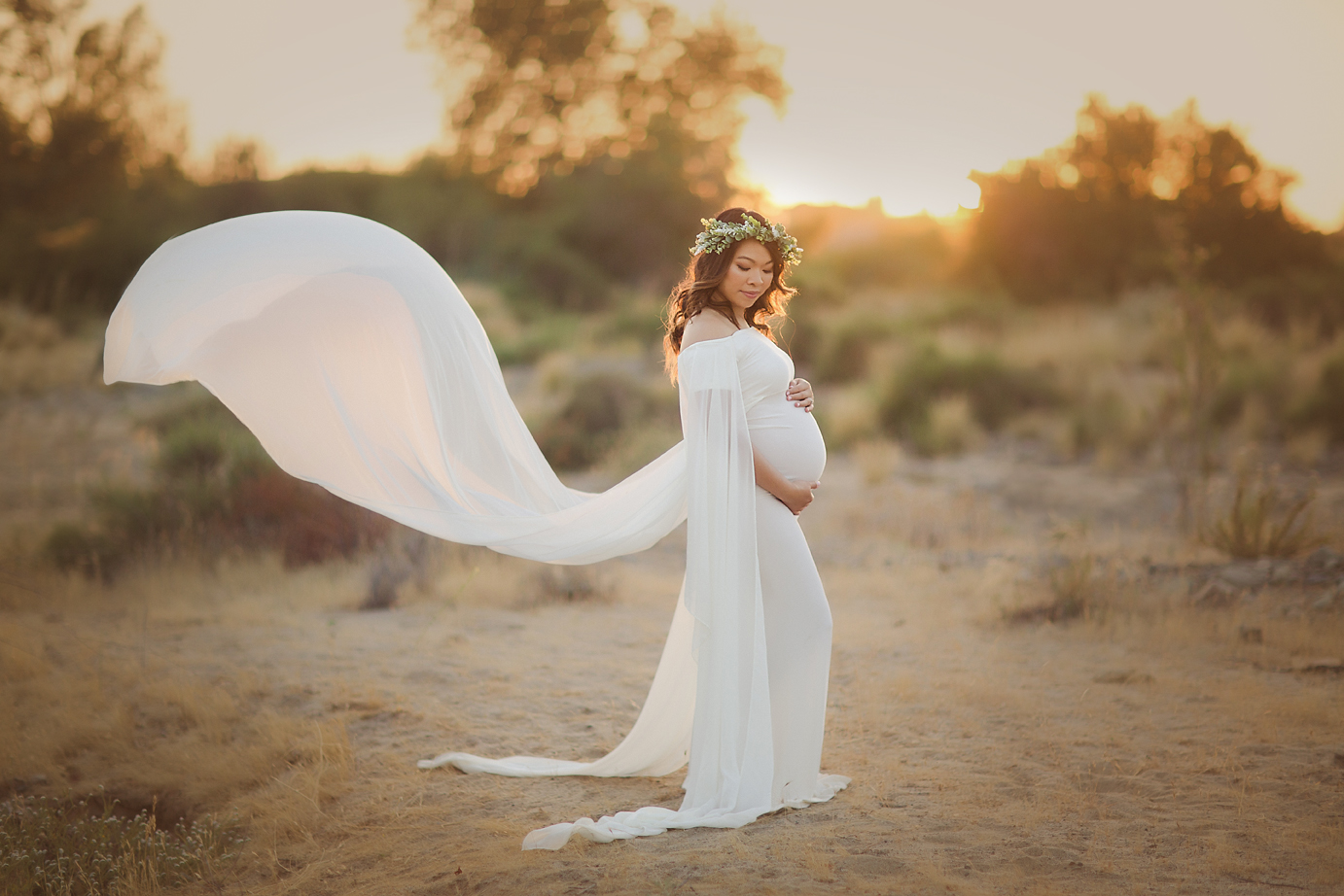 outdoor-maternity-mentoring-photography