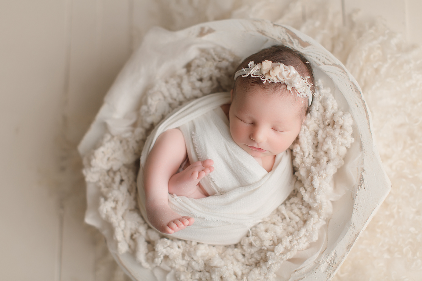 orange-county-maternity-photography-studio-organic-props-beautiful-natural-baby-girl.jpg