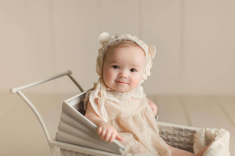 orange-county-baby-photographer-studio-irvine-bonnet-bear-vintage-pram.png