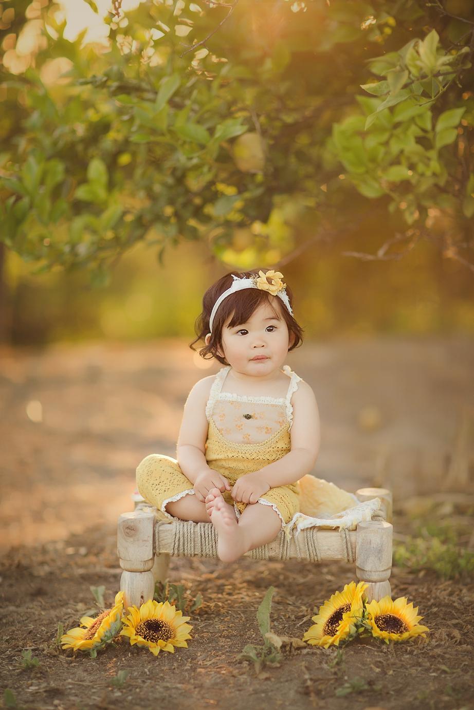orange-county-baby-photographer-lemon-groves-yellow-sunflowers-sunset.jpg