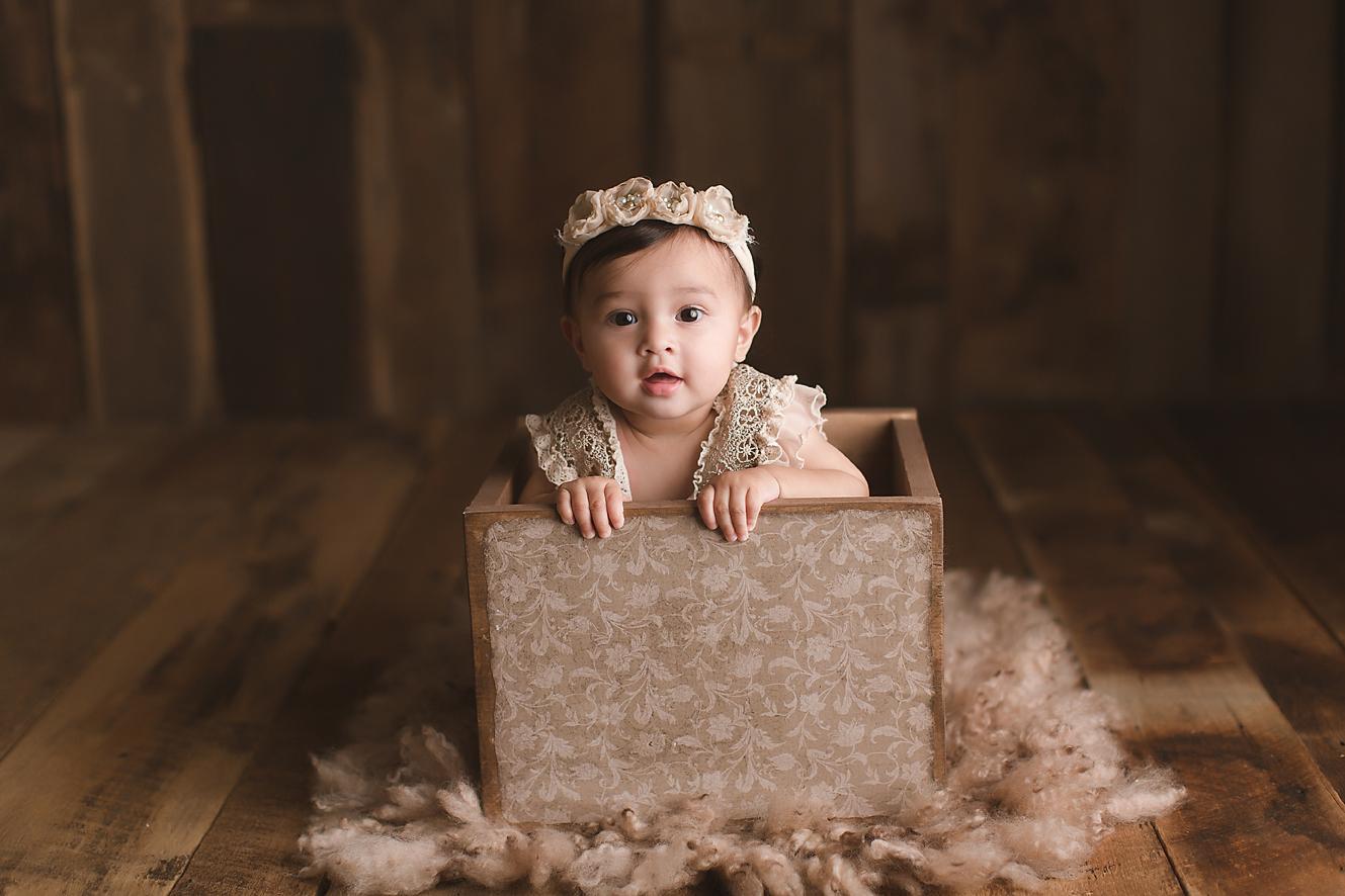 oc-irvine-photography-studio-baby-girl-vintage-crate-pearls-stylish.jpg