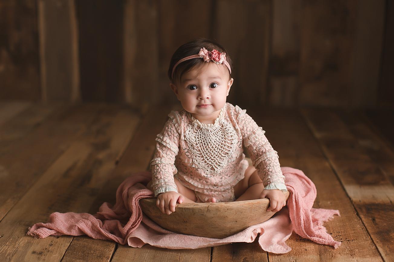 orange-county-baby-girl-photography-beautiful-pink-princess-barnwood-organic.jpg