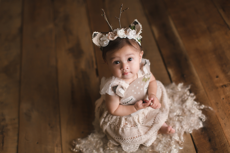 orange-county-baby-photographer-studio-adorable-organic-deer-antlers.jpg