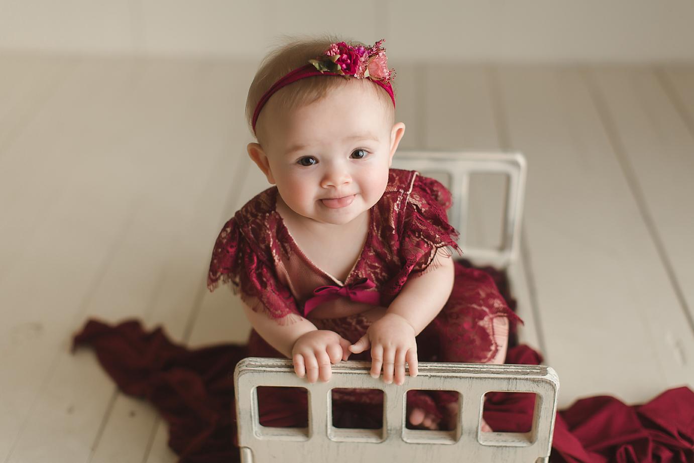 orange-county-baby-photography-studio-red-dress-girl-vintage-organic.jpg