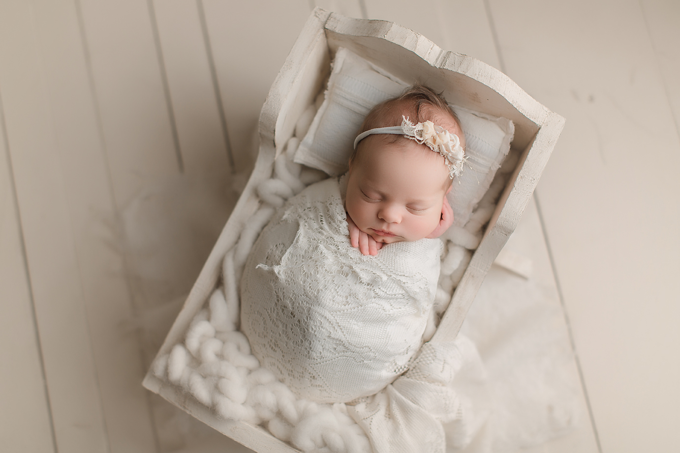orange-county-newborn-photographer-baby-girl-all-white-cradle-vintage-lace-beautiful.jpg
