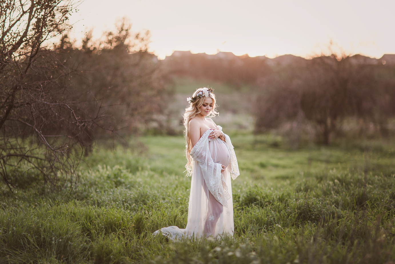orange-county-maternity-photography-studio-goddess-gown-forest-field-outdoor.png