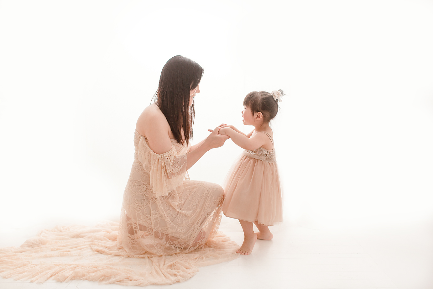 orange-county-mommy-and-me-baby-girl-white-backdrop.jpg