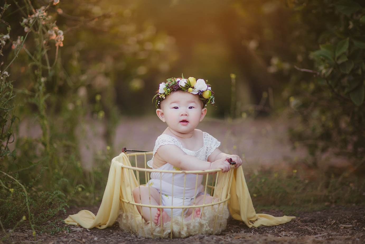 orange-county-baby-photography-studio-lemons-outdoor-sunset-classic-yellow.jpg