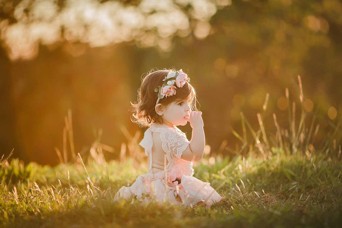 orange-county-baby-photographer-outdoor-fine-art-irvine-one-year-sunset-beautiful-baby-girl.jpg