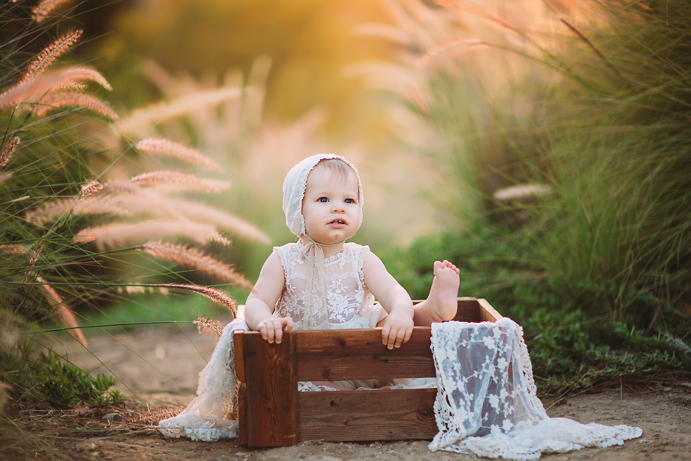 orange-county-baby-photography-outdoor-funny-rustic-sunset-baby-girl.jpg