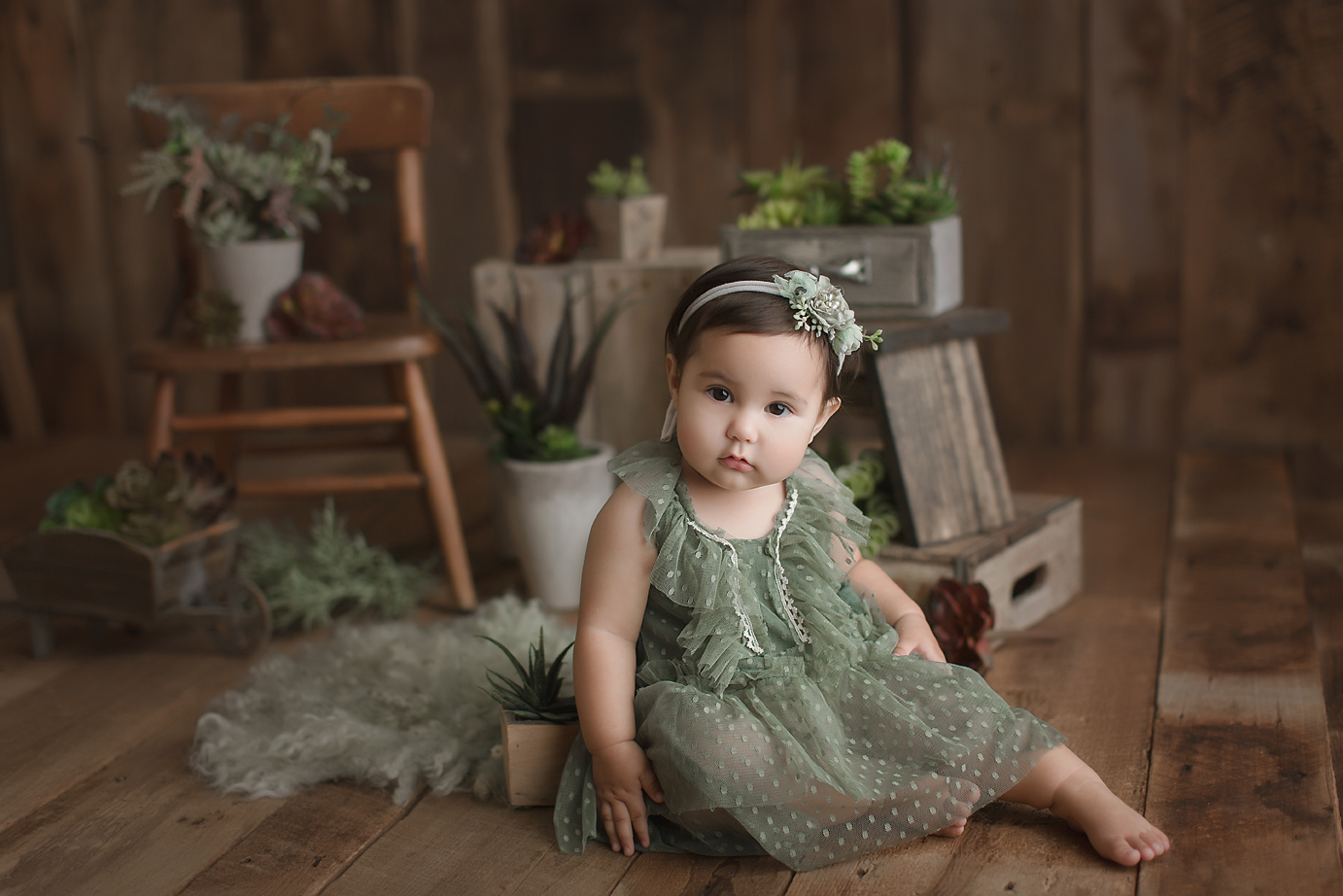 orange-county-baby-photographer-succulents-hipster-reclaimed-wood-sage-green.jpg