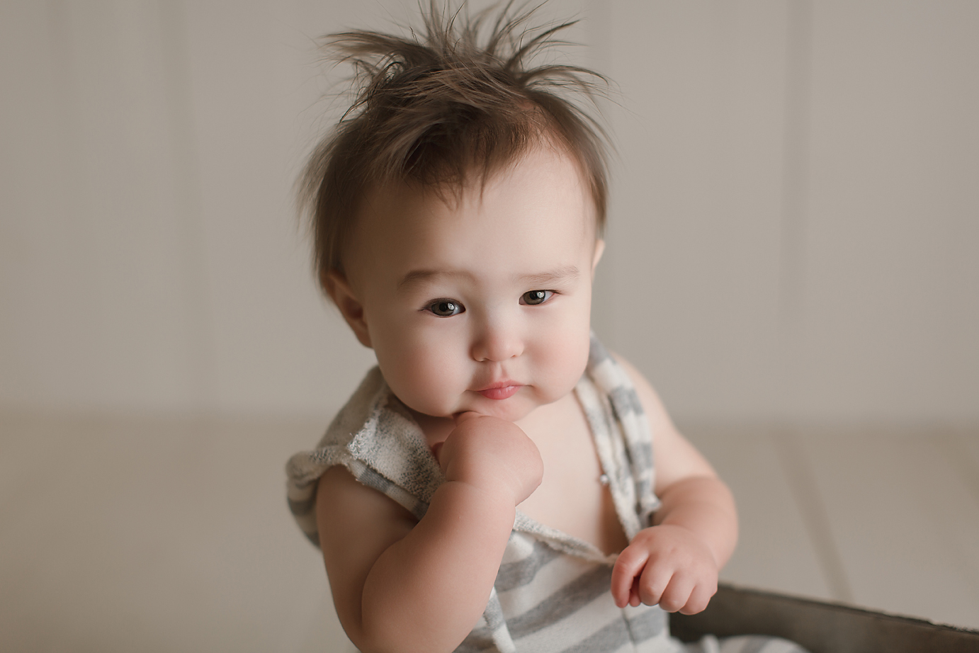 orange-county-baby-photographer-irvine-studio-cutest-baby-boy-stripes-funny.jpg