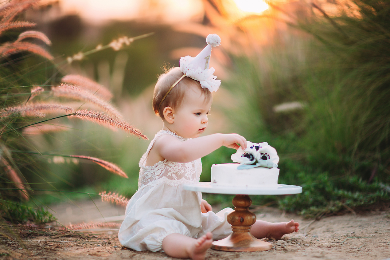 orange-county-baby-photography-first-birthday-one-year-outdoor-cake-smash.jpg