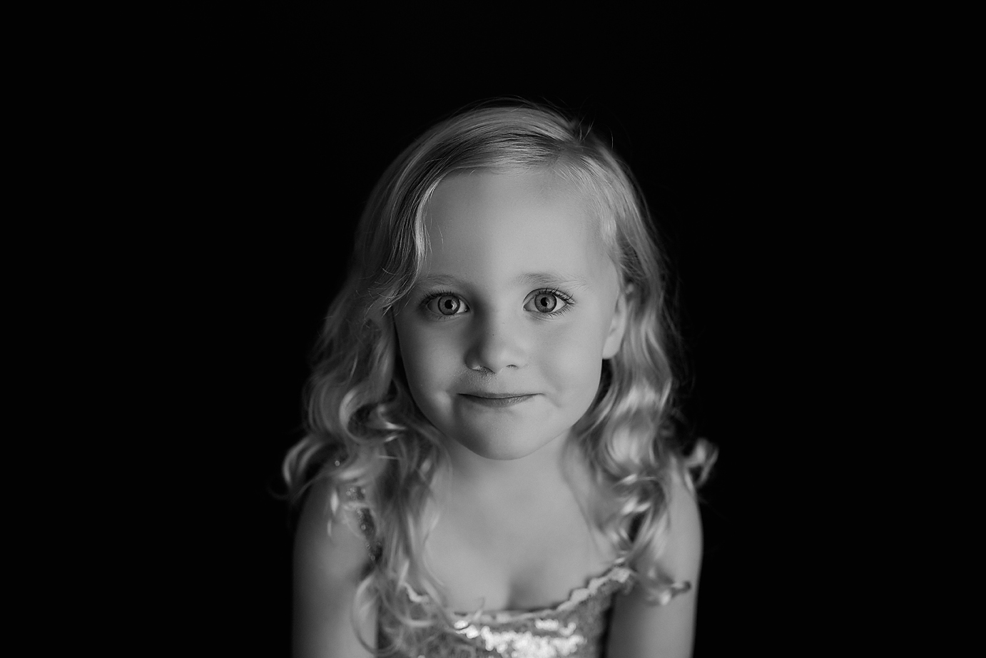 oc-child-photographer-black-and-white-mood-simple-headshot.jpg