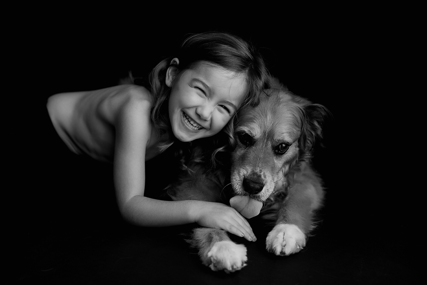 orange-county-child-dog-photographer-black-and-white-studio-photography-simple.jpg