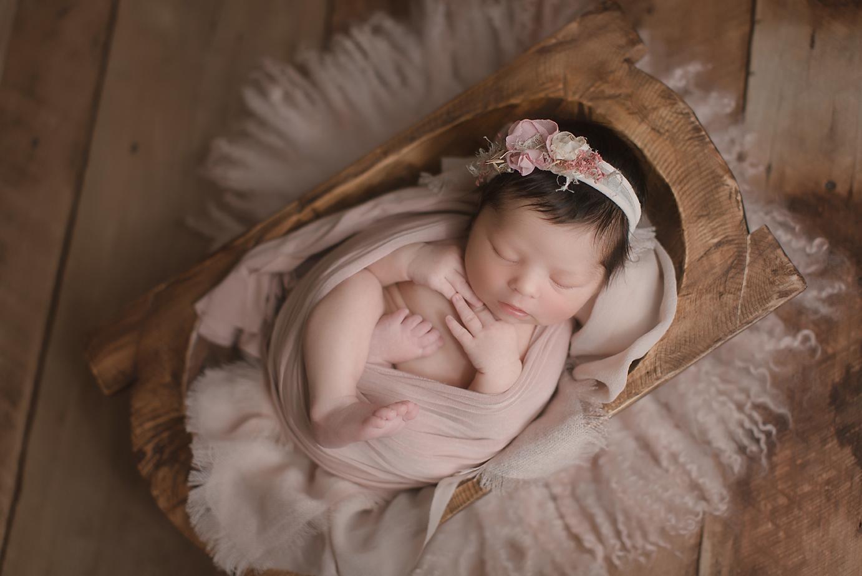 orange-county-newborn-photographer-irvine-studio-organic-vintage-romantic-rustic-pink.jpg