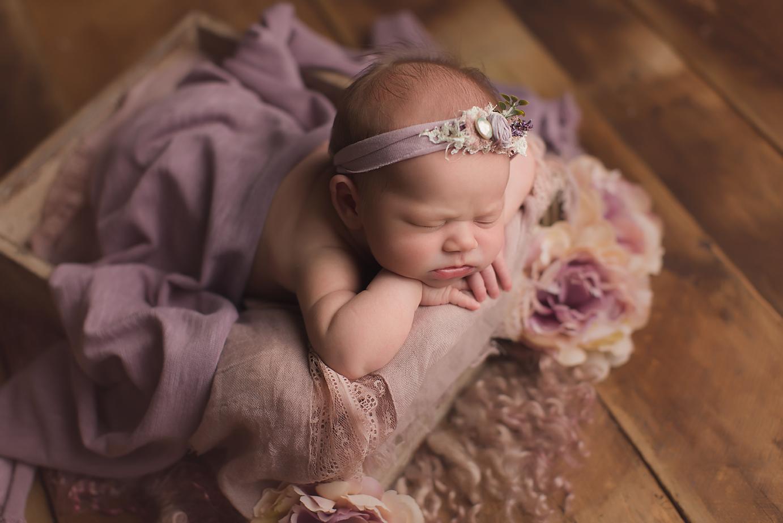 irvine-newborn-photographer-baby-girl-purple-studio.jpg