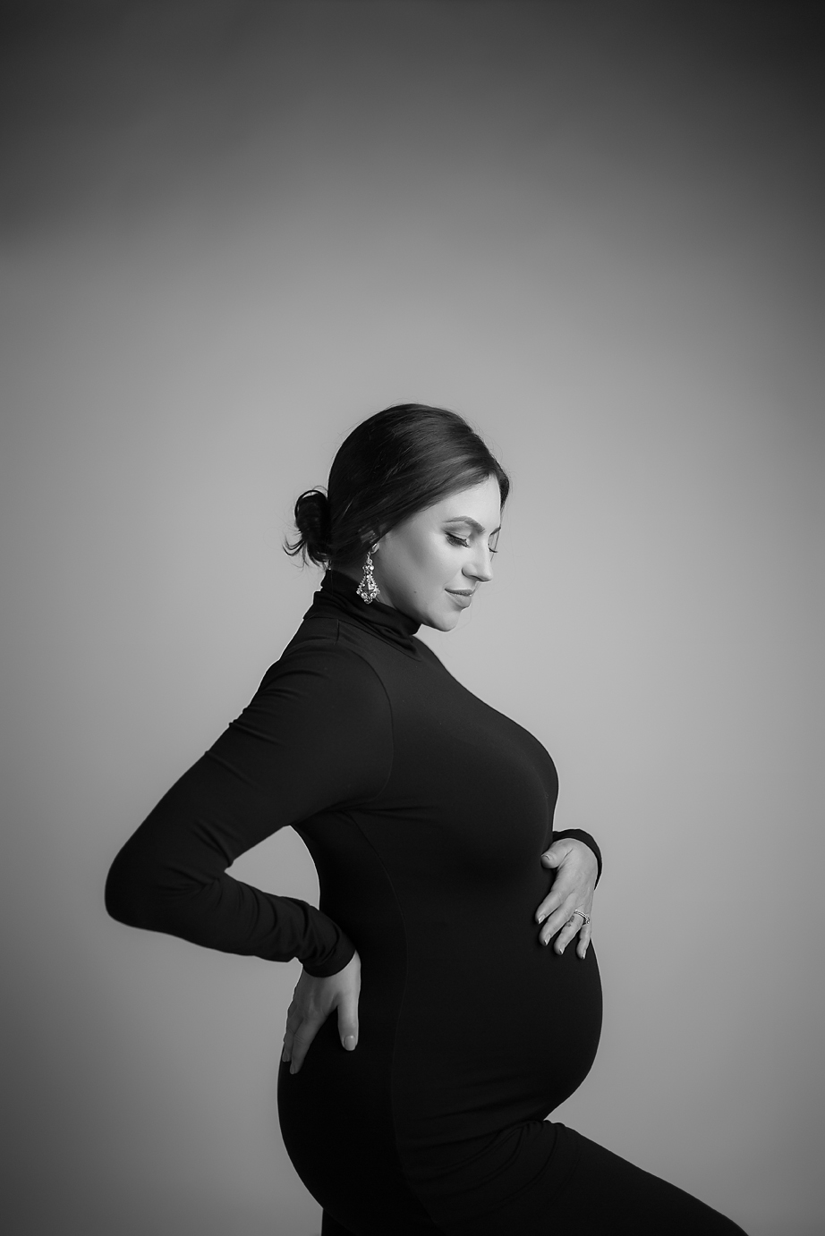 orange-county-maternity-photographer-vogue-classy-chic-high-fashion.jpg