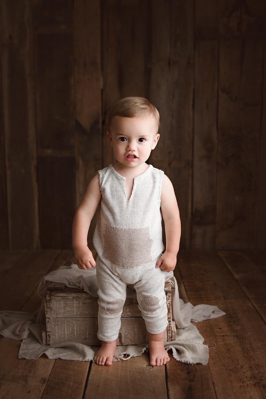 orange-county-baby-photography-studio-irvine-baby-boy-vintage-first-birthday.jpg