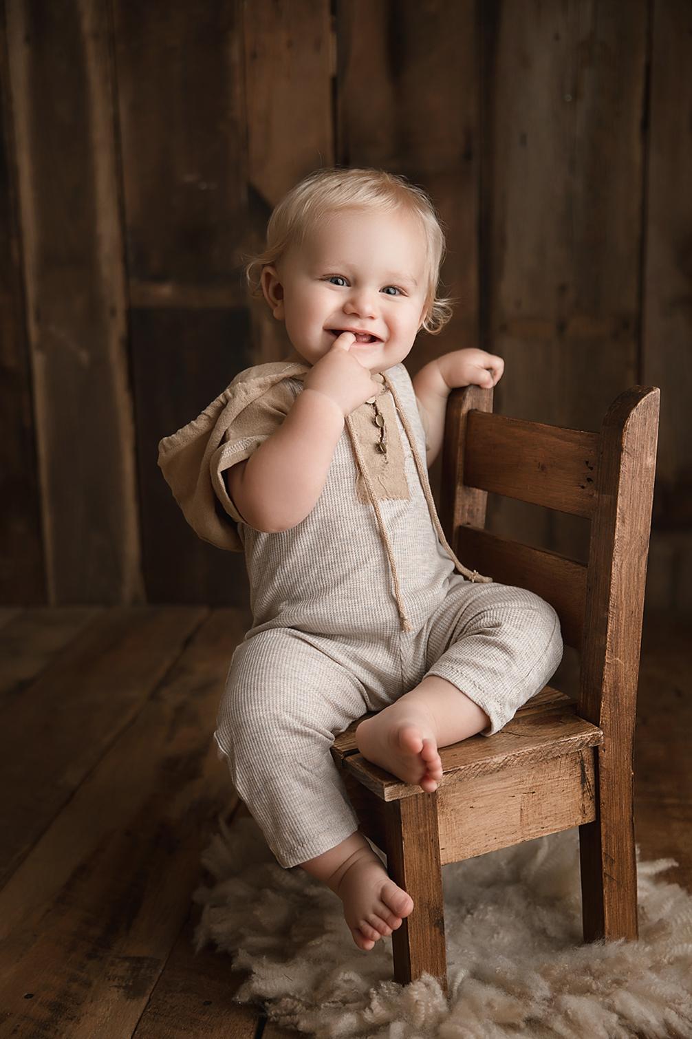 orange-county-baby-photography-studio-irvine-organic-natural-baby-boy.jpg