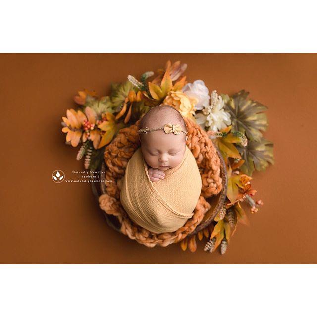 Fall is here 🍂🍁🥰 . . . . . #ocnewbornphotographer #orangecountynewbornphotographer #lanewbornphotographer #losangelesnewbornphotographer #autumn #fall #newbornphotography #newbornshoot #orangecounty