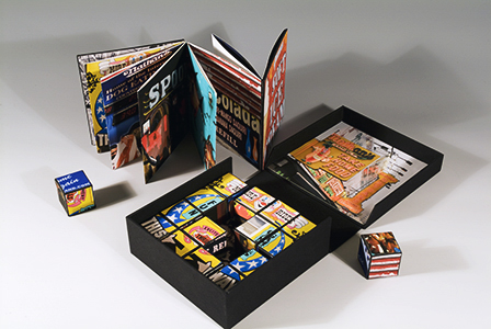 Coney Island Puzzle Book