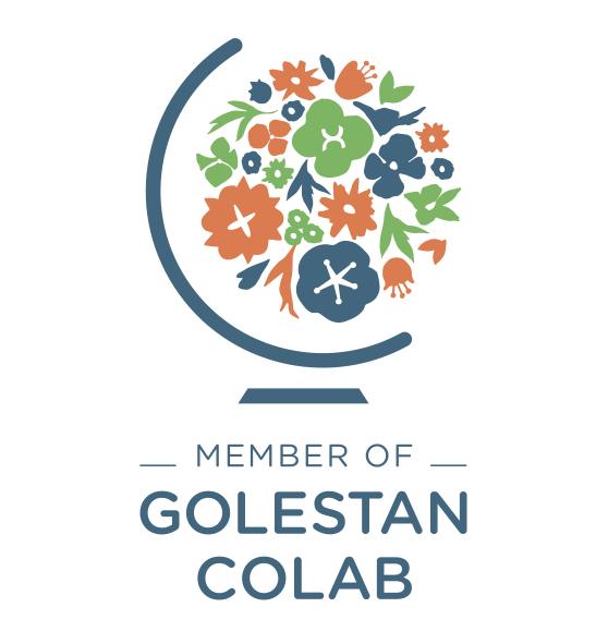 MemberCoLab_2in copy.jpg
