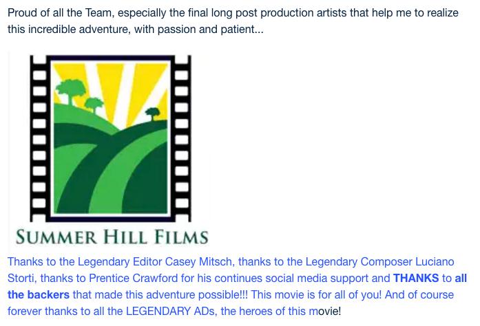 http://summerhillfilms.com