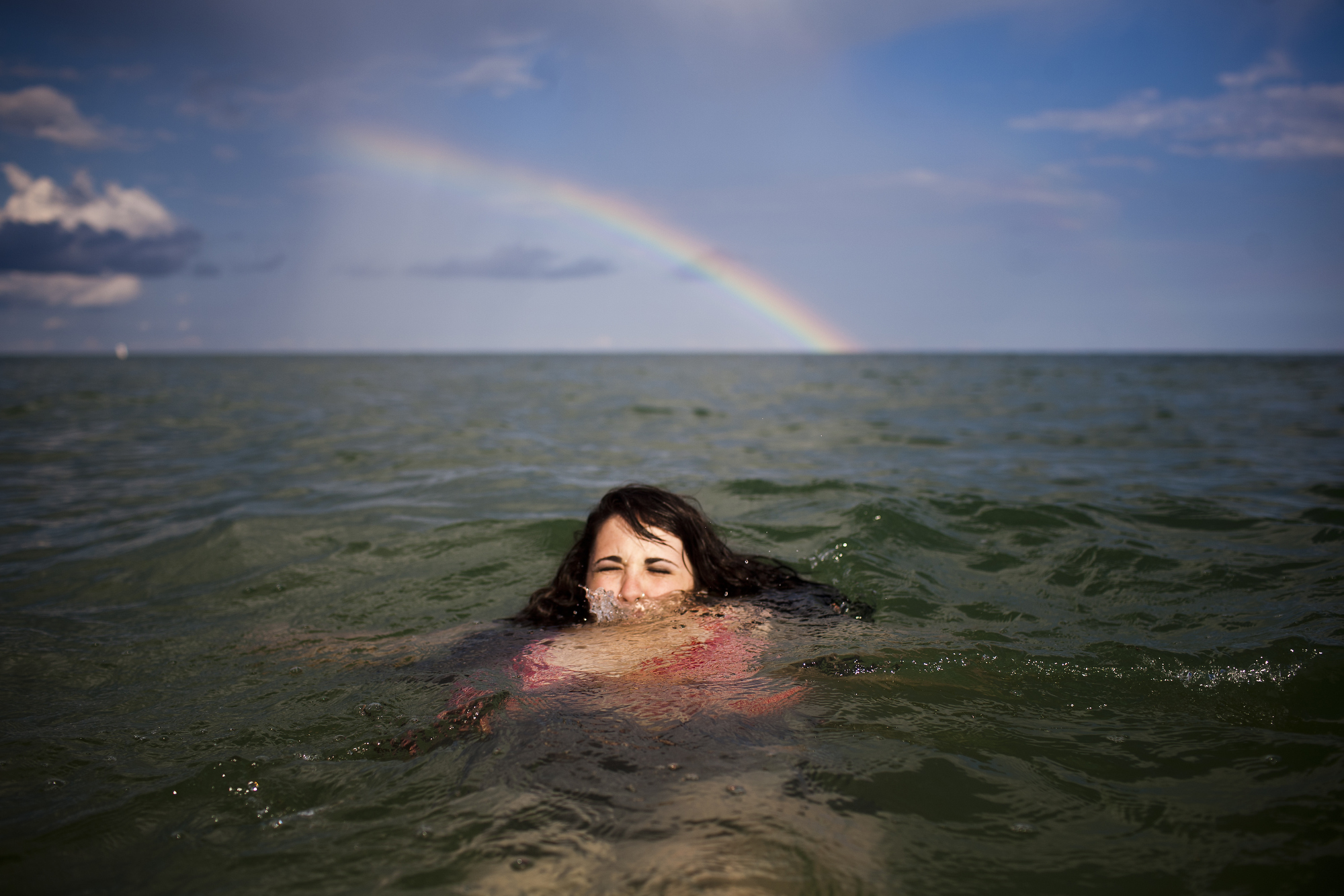 082012_beach_025.jpg