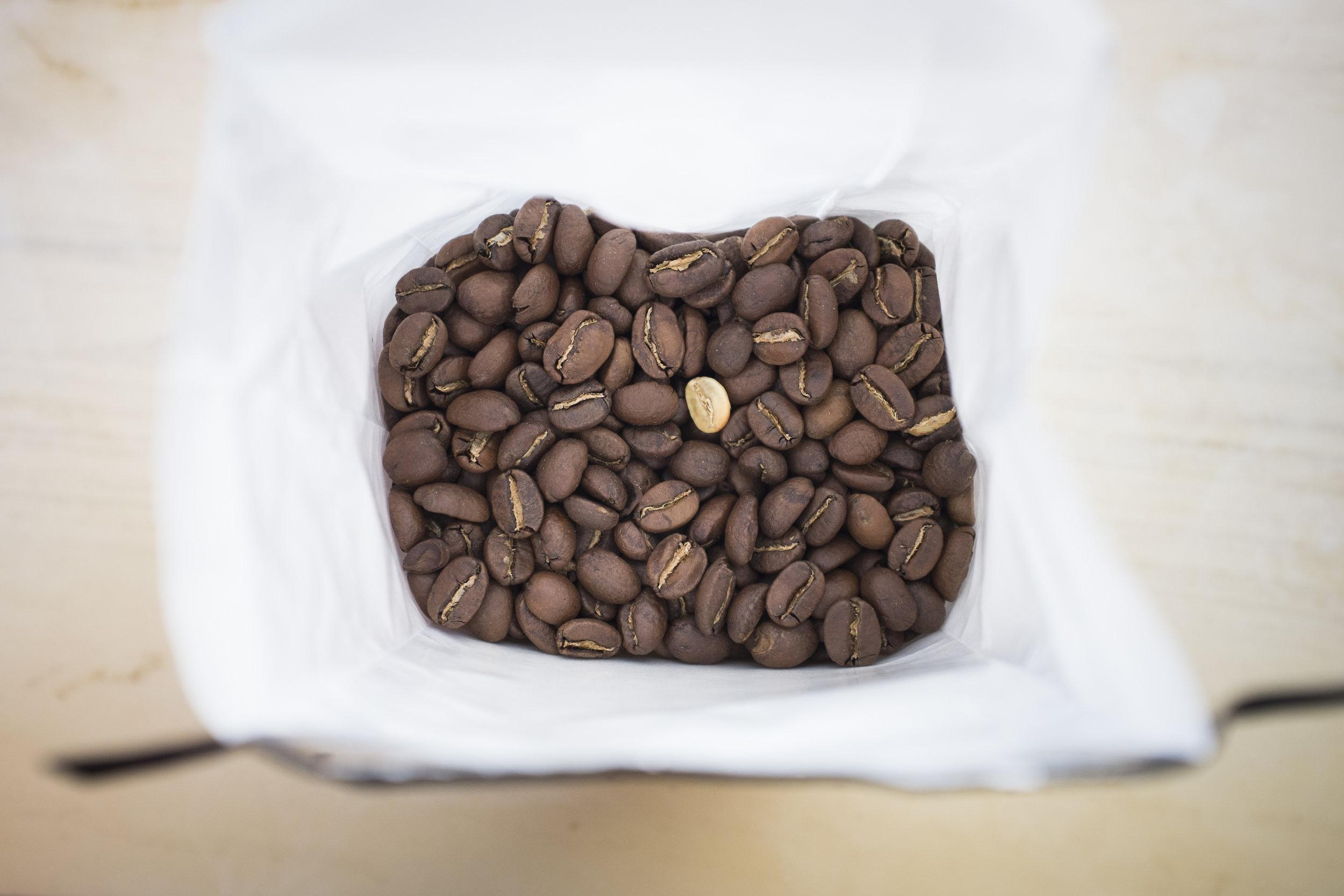 021617_coffee_007.JPG