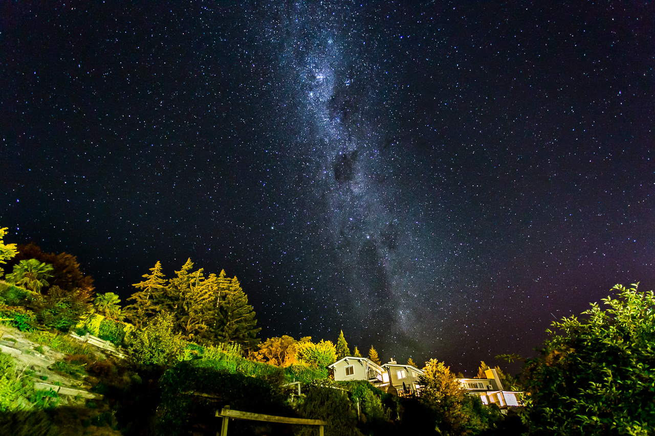 Milky Way Wanaka.jpg