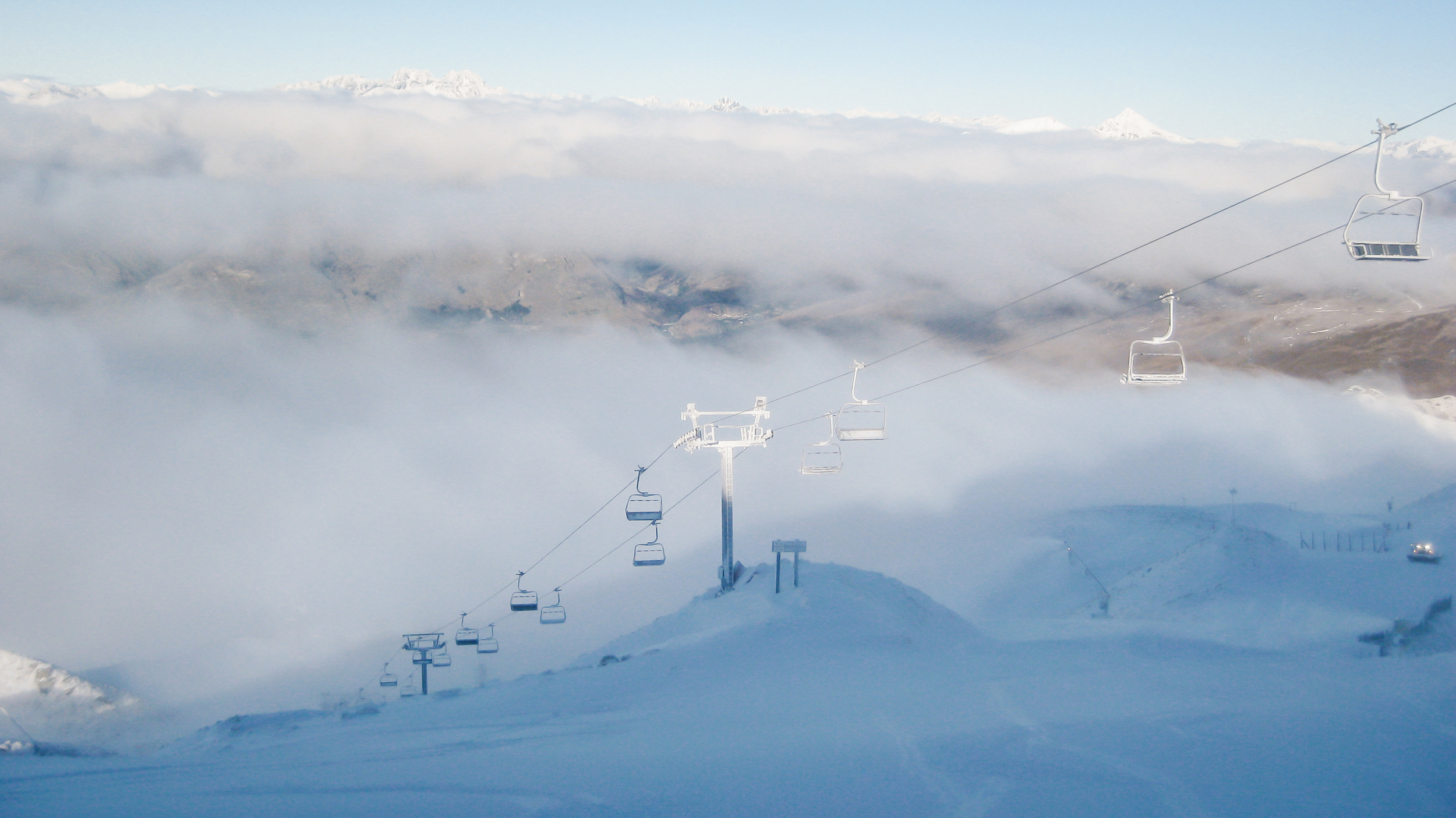 Coronet Peak Queenstown Ski-Touring-4.jpg