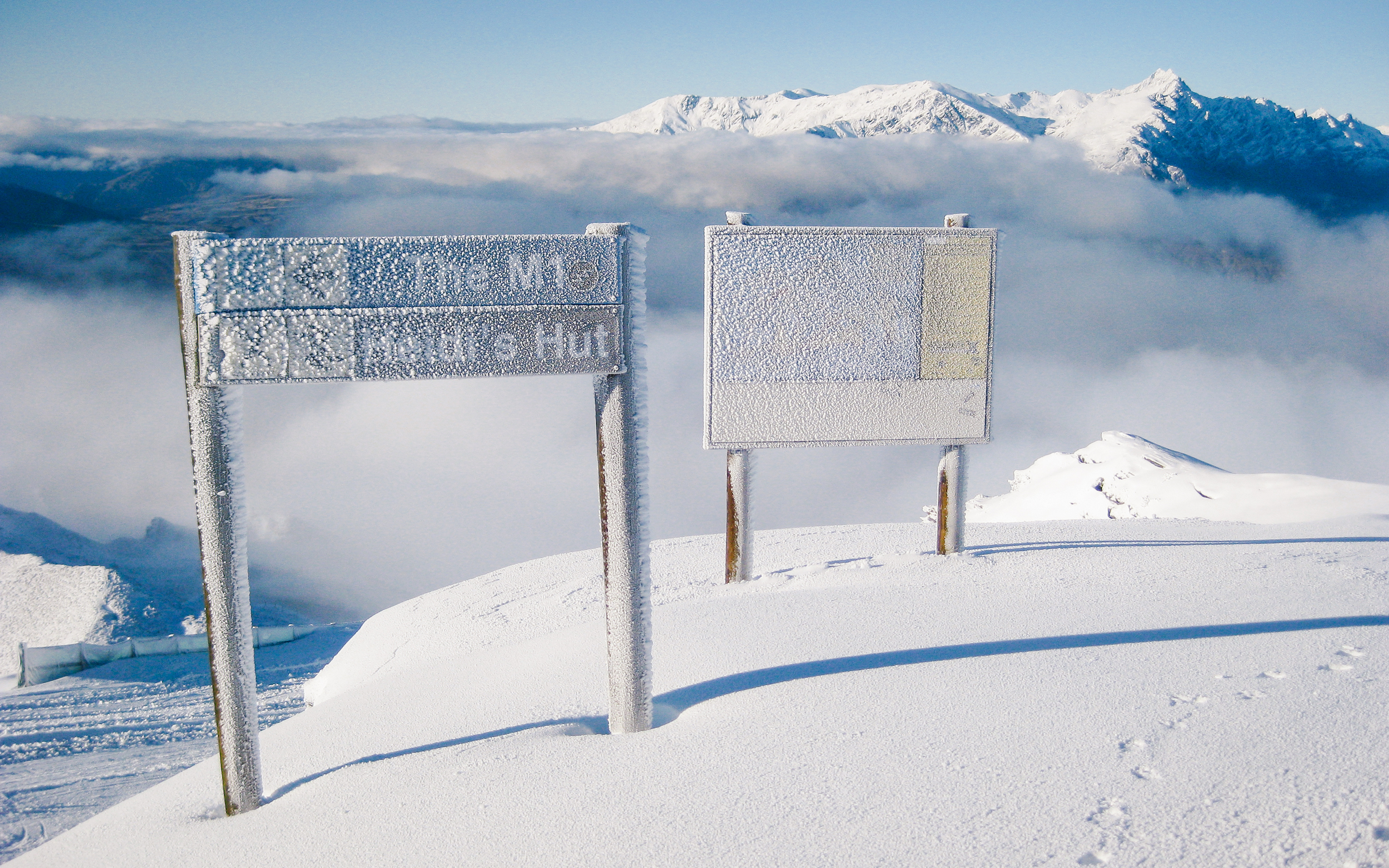 Coronet Peak Queenstown Ski-Touring-7.jpg