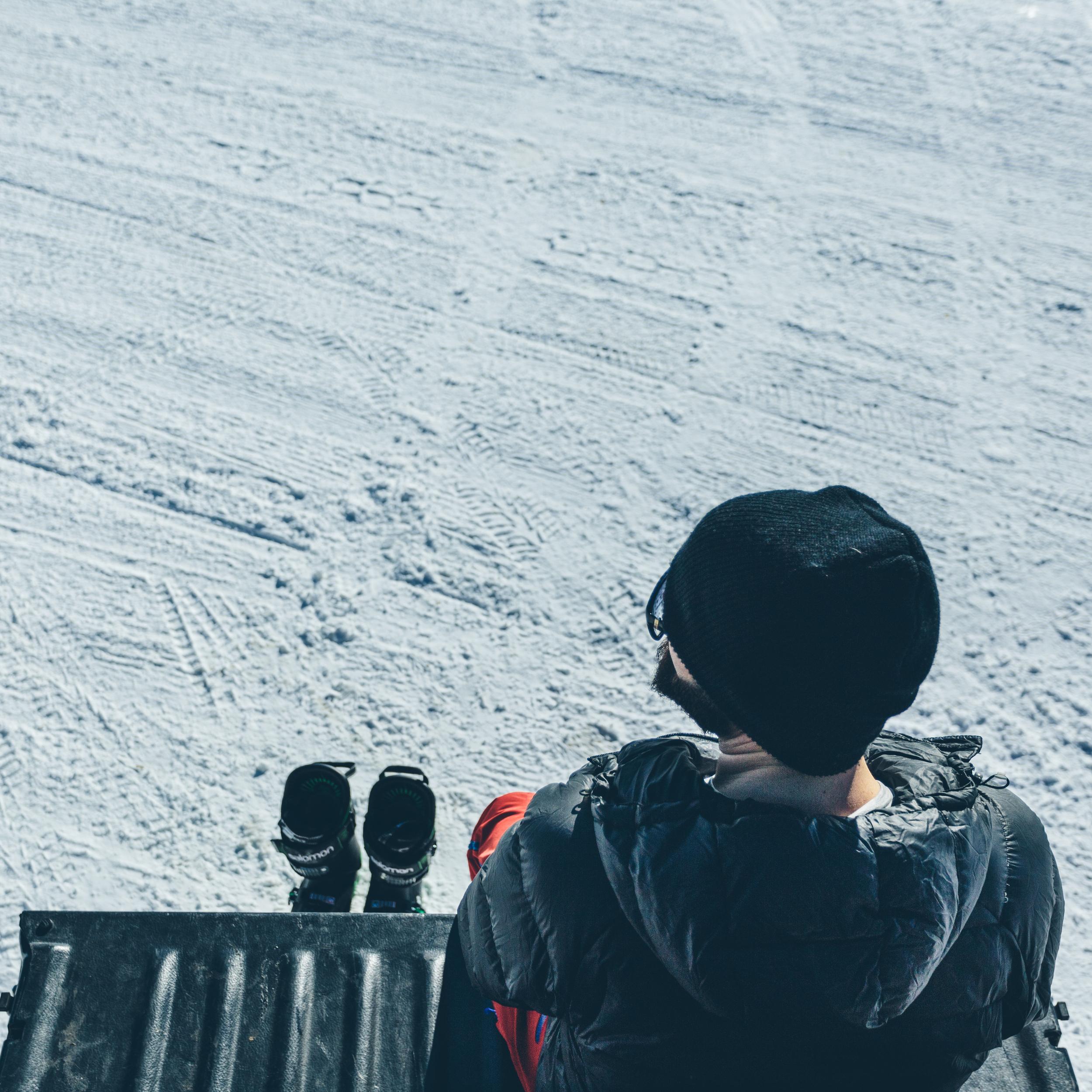 Wanaka Mt Pisa Ski-Touring-5.jpg
