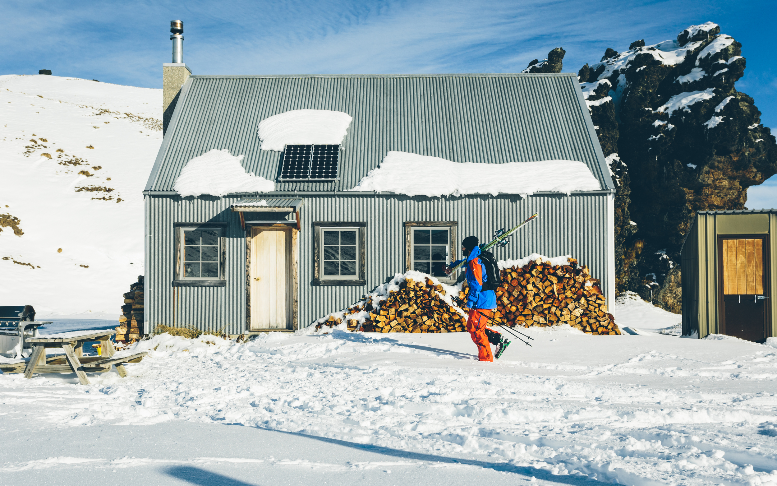 Wanaka Mt Pisa Ski-Touring-16.jpg