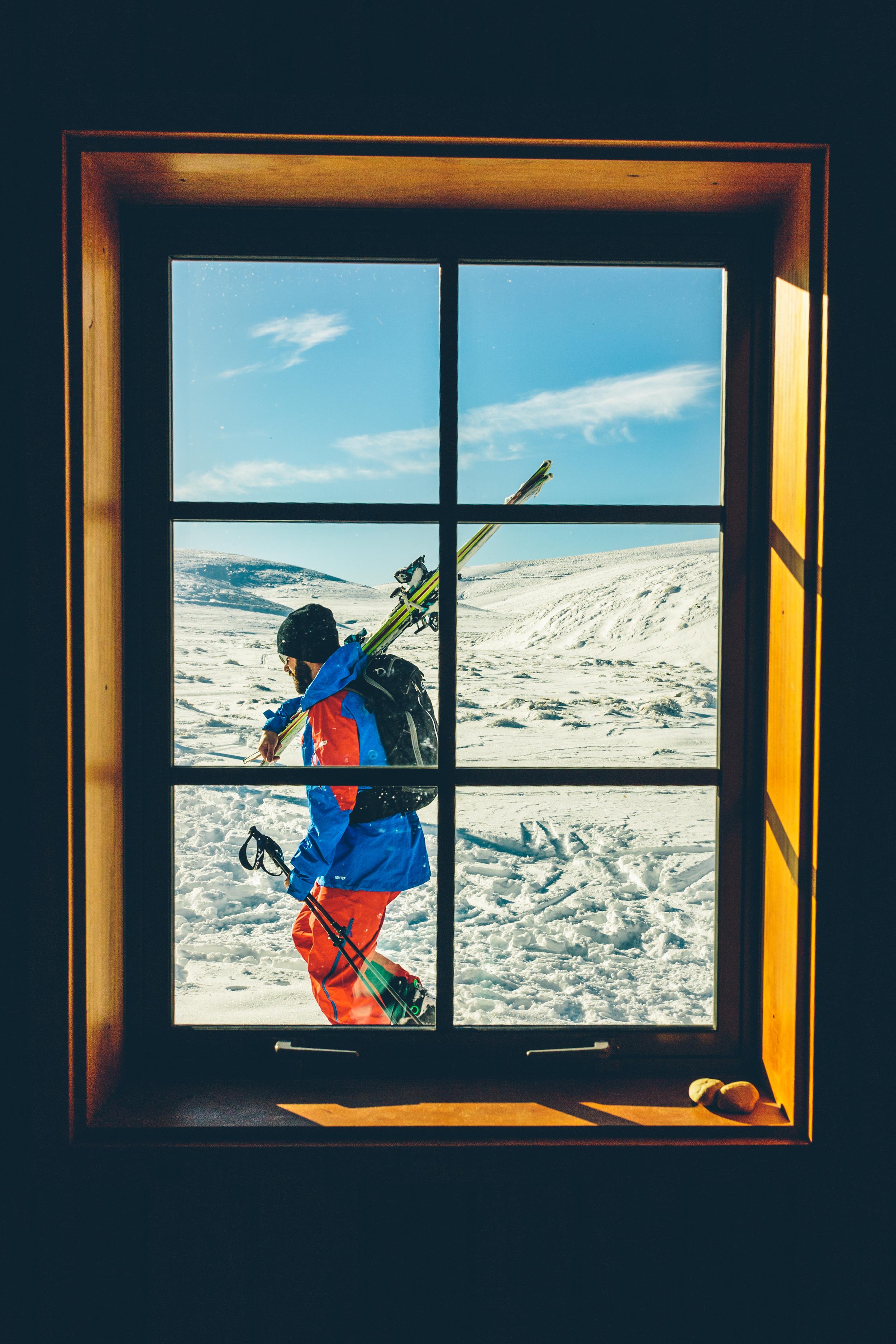 Wanaka Mt Pisa Ski-Touring-18.jpg