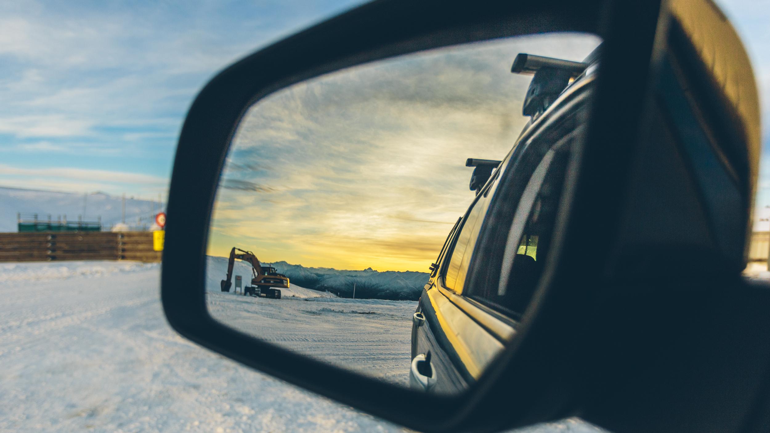 Wanaka Mt Pisa Ski-Touring-22.jpg